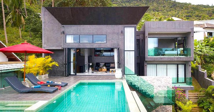 koh-samui-villa-pool-loft-for-sale-in-chaweng-1