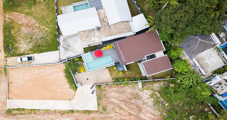 koh-samui-villa-pool-loft-for-sale-in-chaweng-19