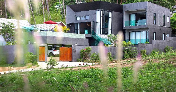 koh-samui-villa-pool-loft-for-sale-in-chaweng-17
