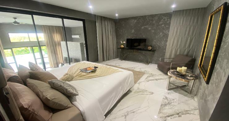 koh-samui-villa-pool-loft-for-sale-in-chaweng-7