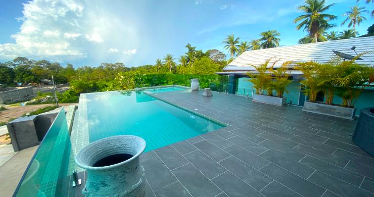 koh-samui-villa-pool-loft-for-sale-in-chaweng-5