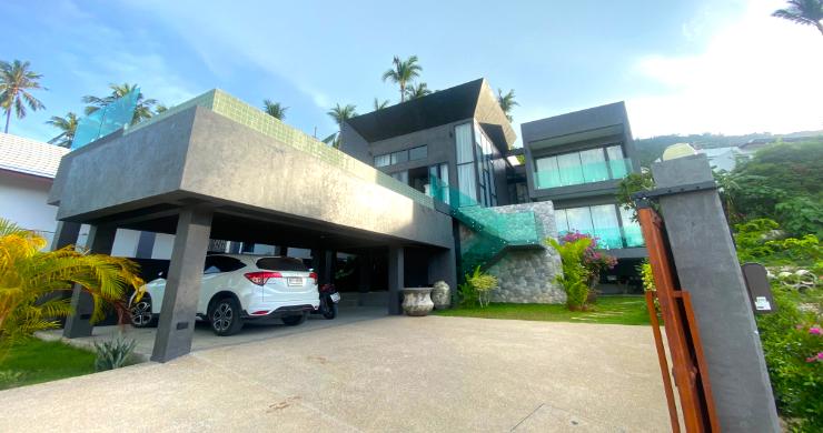 koh-samui-villa-pool-loft-for-sale-in-chaweng-18