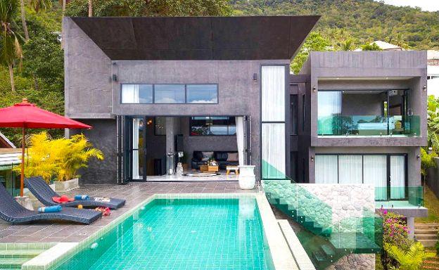 koh-samui-villa-pool-loft-for-sale-in-chaweng