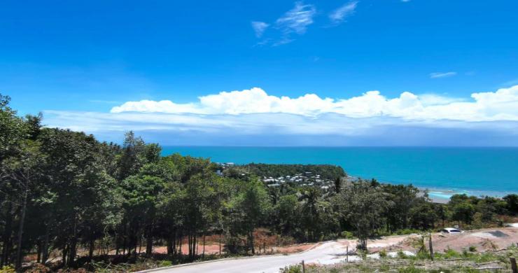 koh-phangan-sea-view-land-for-sale-haad-salad-2