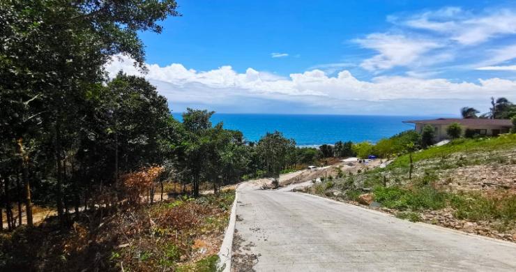 koh-phangan-sea-view-land-for-sale-haad-salad-3