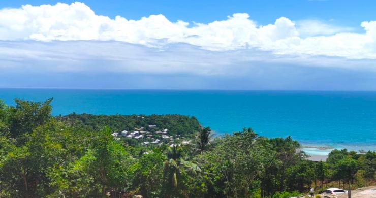 koh-phangan-sea-view-land-for-sale-haad-salad-1