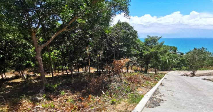 koh-phangan-sea-view-land-for-sale-haad-salad-5