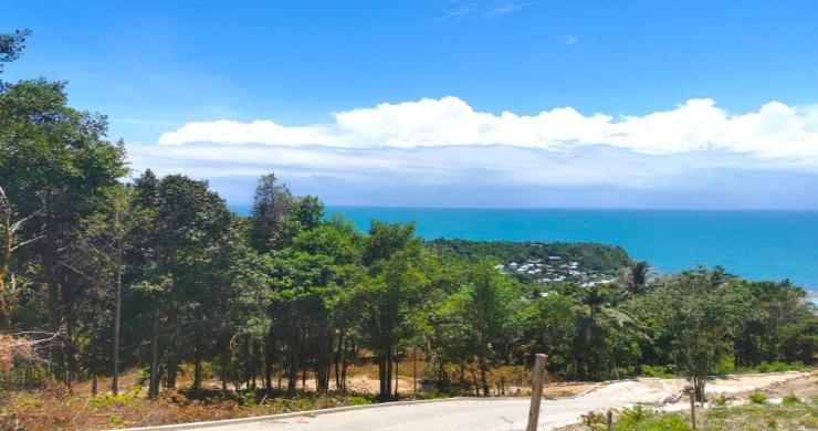 koh-phangan-sea-view-land-for-sale-haad-salad-4