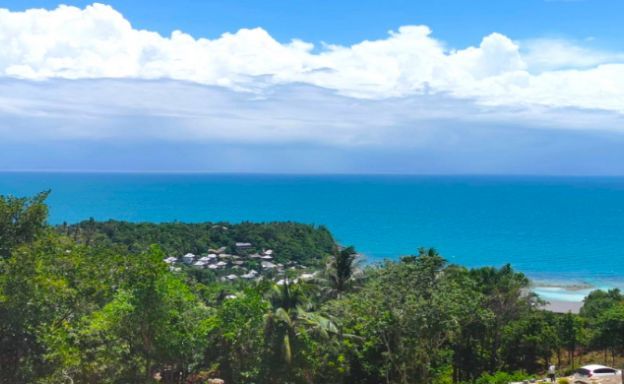 koh-phangan-sea-view-land-for-sale-haad-salad