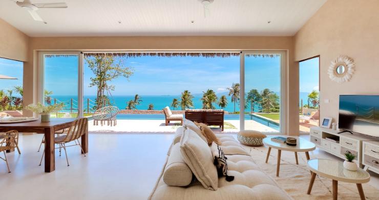 koh-samui-luxury-villa-sea-view-2-bed-bangpor-3