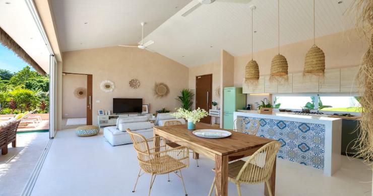 koh-samui-luxury-villa-sea-view-2-bed-bangpor-8