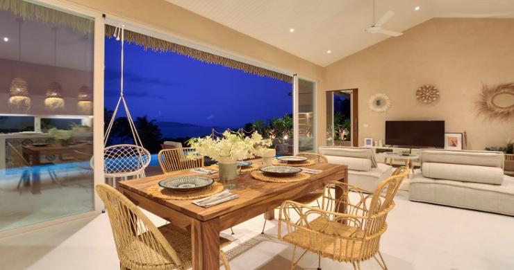 koh-samui-luxury-villa-sea-view-2-bed-bangpor-16
