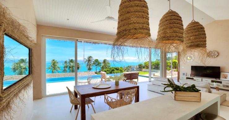 koh-samui-luxury-villa-sea-view-2-bed-bangpor-4