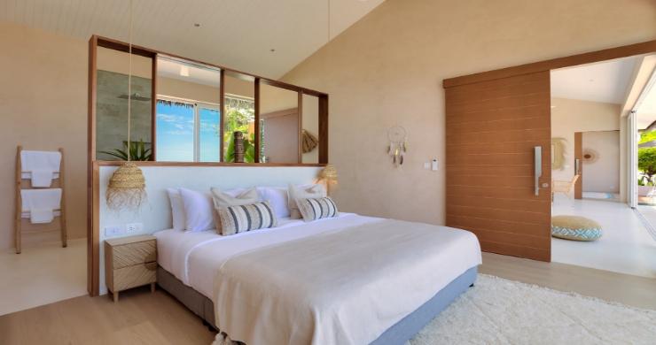 koh-samui-luxury-villa-sea-view-2-bed-bangpor-13