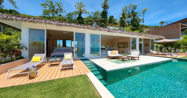 koh-samui-luxury-villa-sea-view-2-bed-bangpor-2