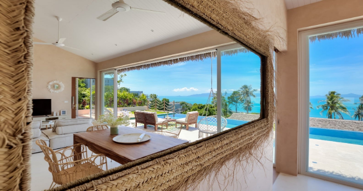 koh-samui-luxury-villa-sea-view-2-bed-bangpor-7