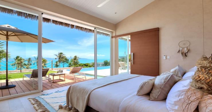 koh-samui-luxury-villa-sea-view-2-bed-bangpor-11