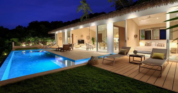 koh-samui-luxury-villa-sea-view-2-bed-bangpor-17