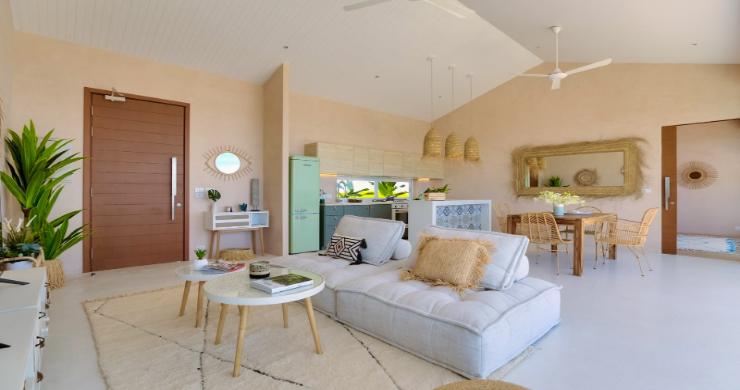koh-samui-luxury-villa-sea-view-2-bed-bangpor-6