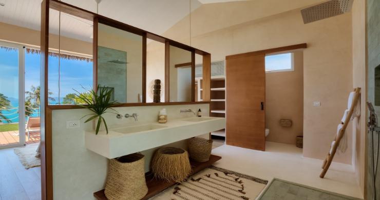 koh-samui-luxury-villa-sea-view-2-bed-bangpor-14