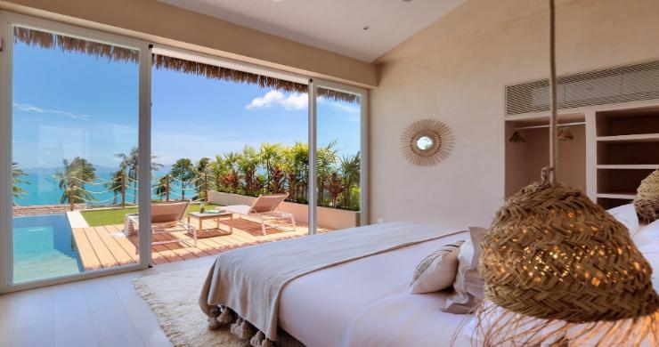 koh-samui-luxury-villa-sea-view-2-bed-bangpor-12