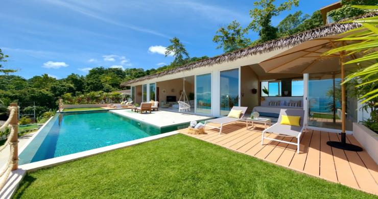koh-samui-luxury-villa-sea-view-2-bed-bangpor-10