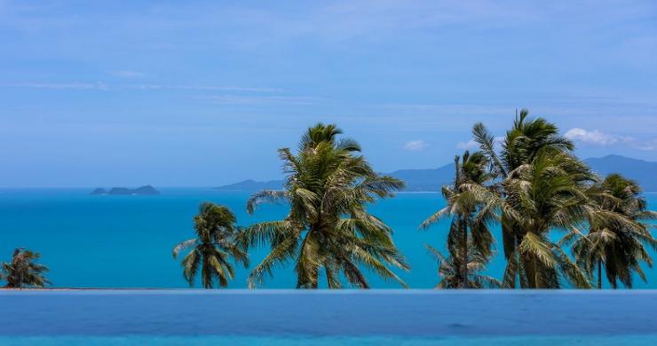 koh-samui-luxury-villa-sea-view-2-bed-bangpor-15