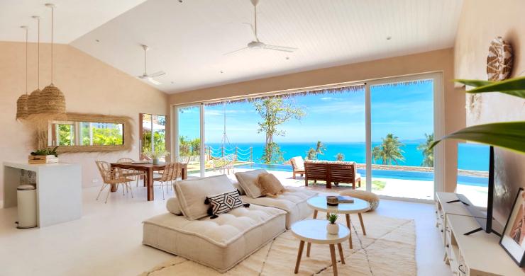koh-samui-luxury-villa-sea-view-2-bed-bangpor-1