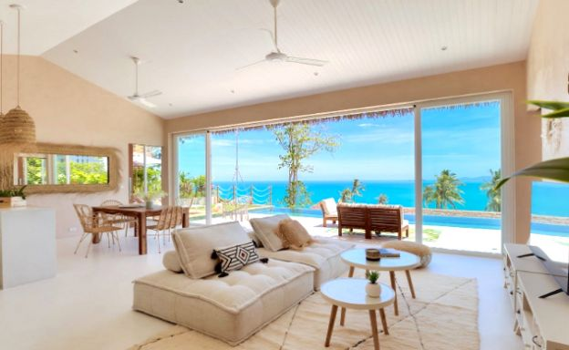 koh-samui-luxury-villa-sea-view-2-bed-bangpor