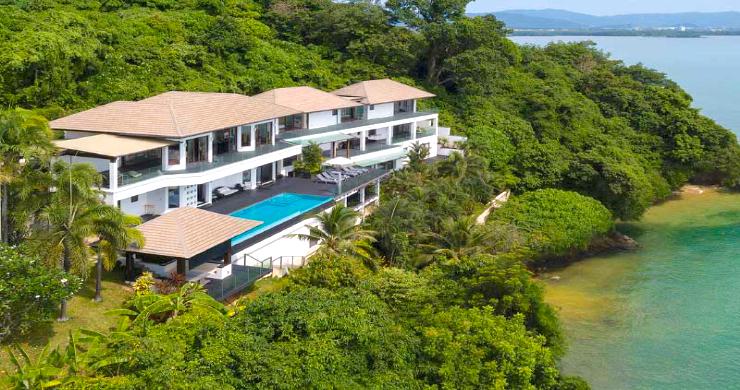 hollywood-villa-for-sale-phuket-1