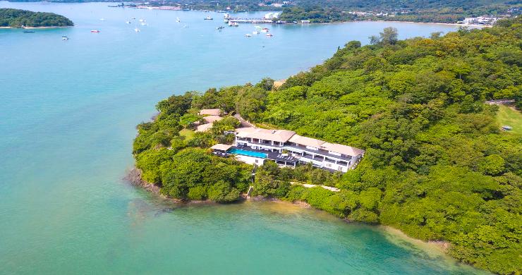 hollywood-villa-for-sale-phuket-17
