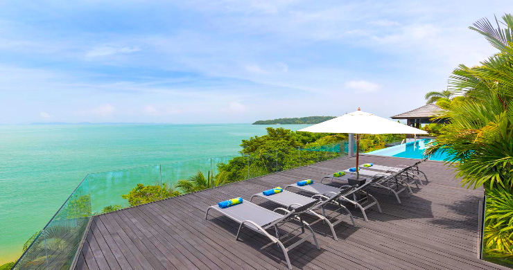 hollywood-villa-for-sale-phuket-7