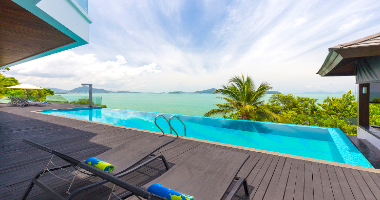 hollywood-villa-for-sale-phuket-6