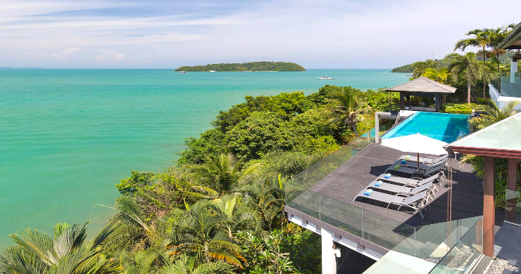 hollywood-villa-for-sale-phuket-16
