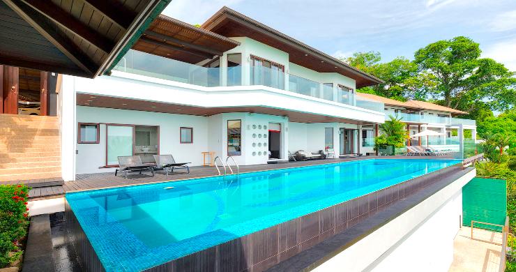 hollywood-villa-for-sale-phuket-5