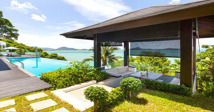hollywood-villa-for-sale-phuket-4
