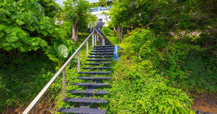 hollywood-villa-for-sale-phuket-15