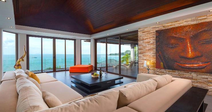 hollywood-villa-for-sale-phuket-2