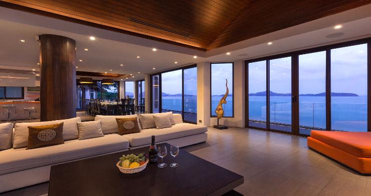 hollywood-villa-for-sale-phuket-9