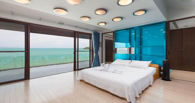 hollywood-villa-for-sale-phuket-10