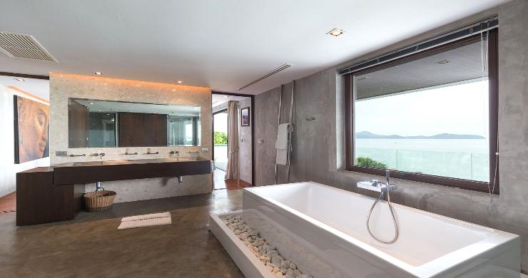 hollywood-villa-for-sale-phuket-8