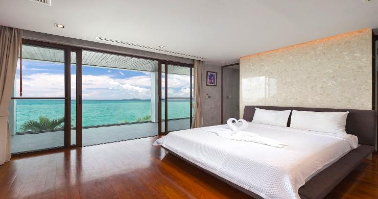 hollywood-villa-for-sale-phuket-11
