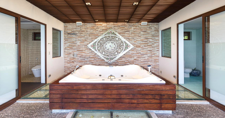 hollywood-villa-for-sale-phuket-13