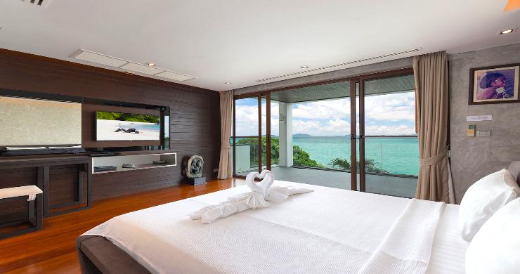 hollywood-villa-for-sale-phuket-12