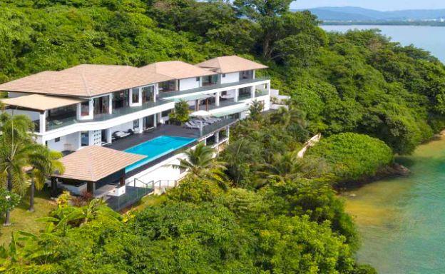 hollywood-villa-for-sale-phuket