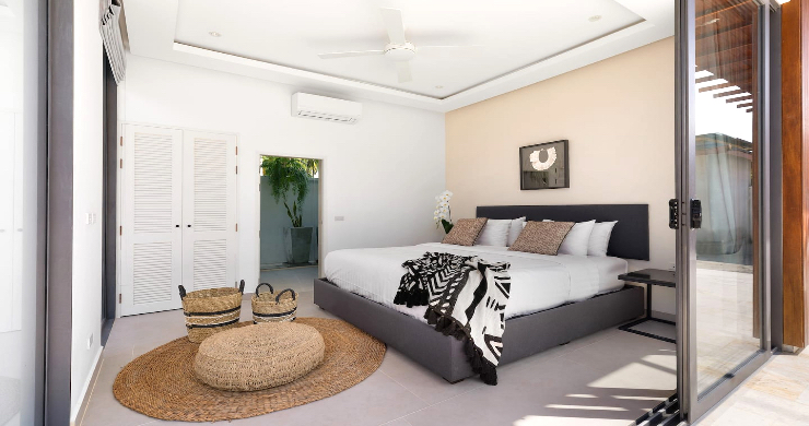 koh-samui-beachfront-villa-for-sale-5-bed-lipa-noi-11