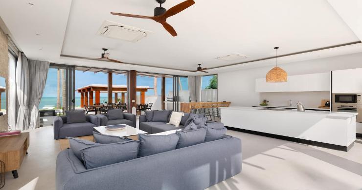 koh-samui-beachfront-villa-for-sale-5-bed-lipa-noi-6