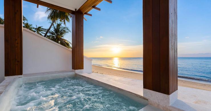 koh-samui-beachfront-villa-for-sale-5-bed-lipa-noi-14