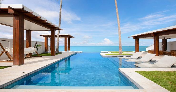 koh-samui-beachfront-villa-for-sale-5-bed-lipa-noi-2