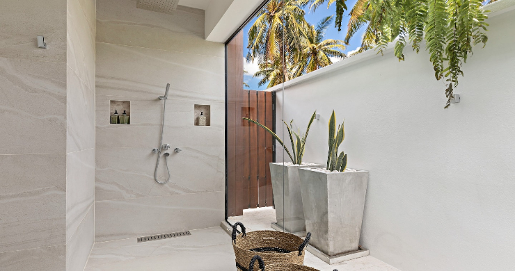 koh-samui-beachfront-villa-for-sale-5-bed-lipa-noi-16